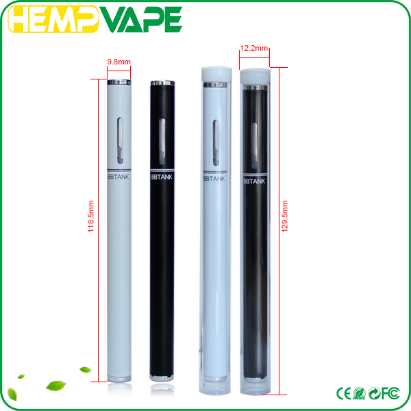 blister packaging for vape cartridges cbd crystal vape pen glass syringe 1ml cbd packaging