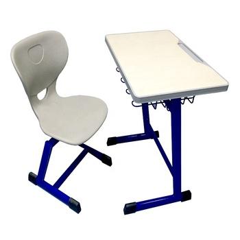 Vendita Tavoli E Sedie Plastica Usati.Usato Scuola Mobili Tavoli E Sedie Di Plastica Dei Secondi Per La