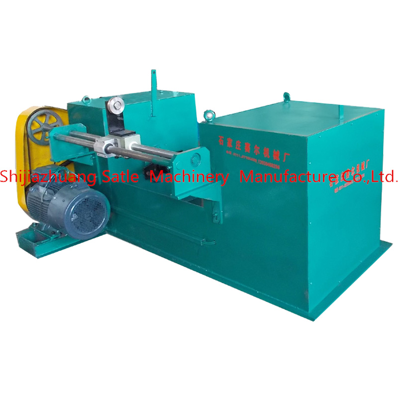 High Speed Wholesale Wire Spooling Machine /Coil Winding Machine with Twisting