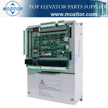 Elevator Parts Monarch Electrical Control Panel Board