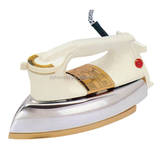 Zhongshan Honest 3530 1000w electric irons