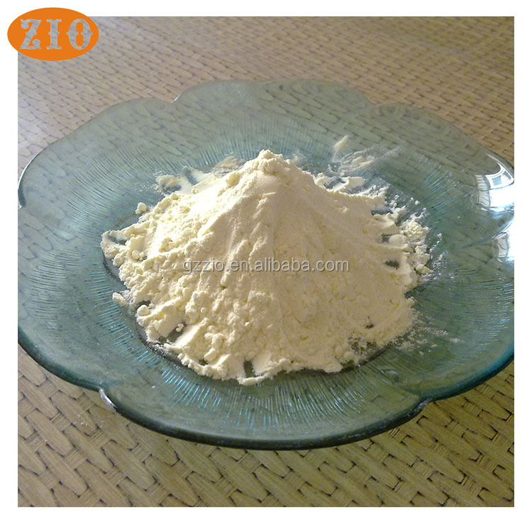Pineapple powder 3.jpg