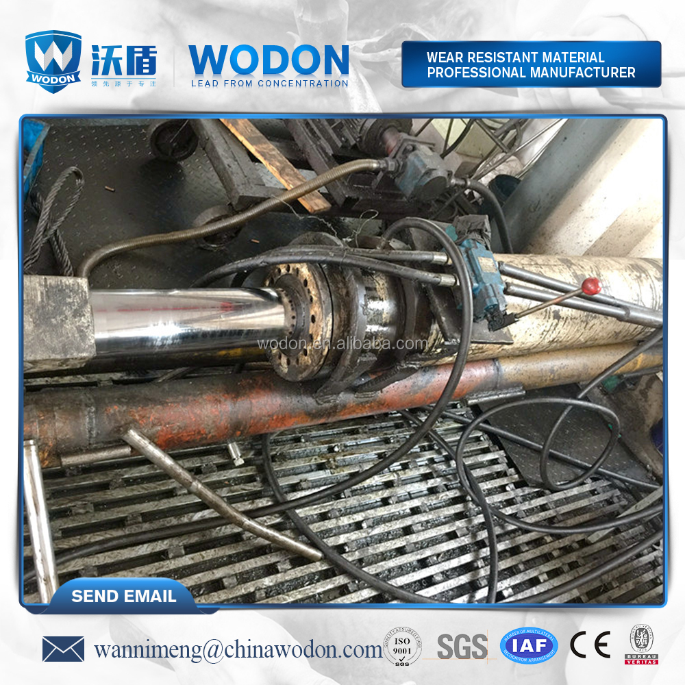 Hardfacing Flux Cored Welding Wire Wholesale, Flux Core Weld ...