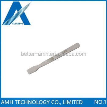 Memory Tin Scraper Metal Solder Paste Scraping Knife Hardened Tough Hand  Tools - Buy Memory Tin Scraper Metal,Scraping Knife,Repair Tools Product on