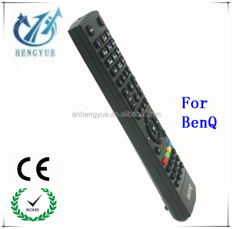 china led projector benq china led projector benq manufacturers and rh alibaba com
