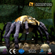 MY Dino-AIA220 Outdoor Animatronic Insect Spider Model