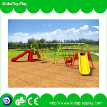 swing slide toys swing sets outdoor playground swings and slides