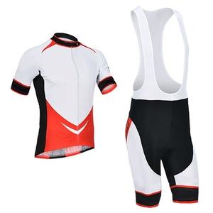 China Wholesale Cycling Jersey fde901d8a