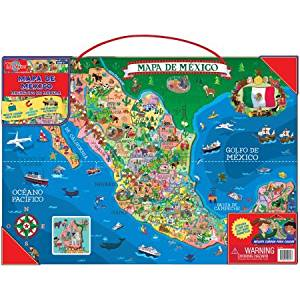 Cheap Mexico Map 1800, find Mexico Map 1800 deals on line at Alibaba.com