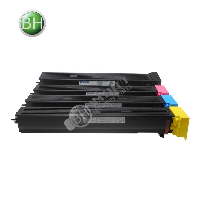 Kopierer Drucker Toner TN613 für C452 C552 C652 Toner Patrone Kompatibel Neue