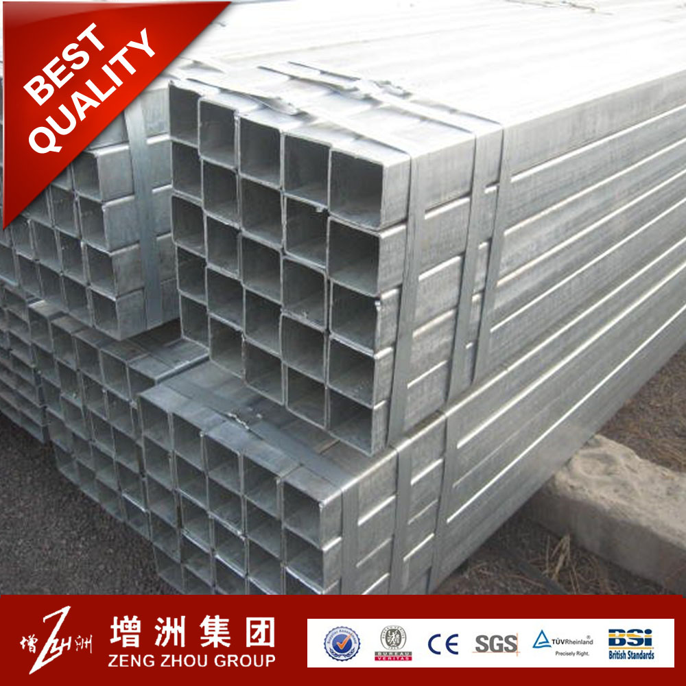 astm galvanized gb3087 grade 20 seamless steel pipe 2016 new product