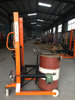 Oil Drum Hydraulic Lifter