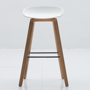 Used Commercial Bar Stools Supplieranufacturers At Alibaba