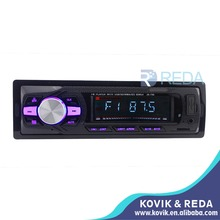 car kit bluetooth mp3 player with fm transmitter 6250