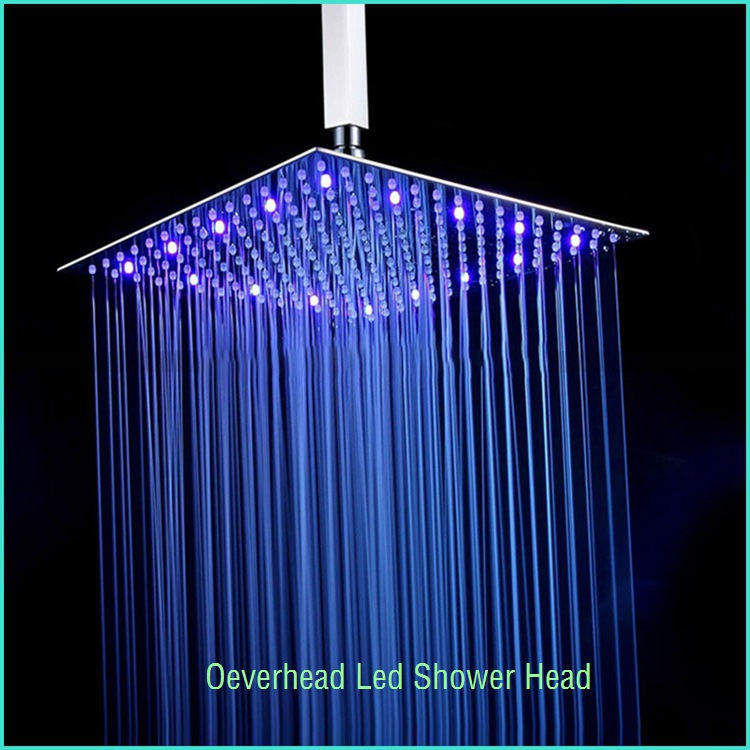 Cheap bulk used showers led meteor shower rain tube lights