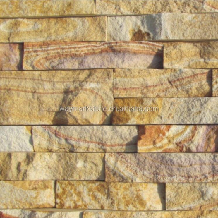 Interior Decorative Wall Stone Panels, Interior Decorative Wall ...