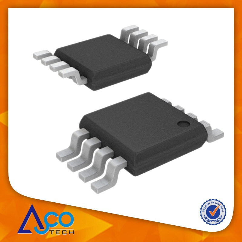 AT24C02C-XHM-T IC EEPROM 2KBIT 1MHZ 8TSSOP Memory original new Integrated Circuits