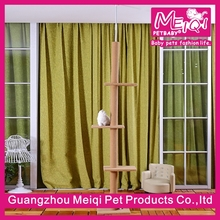 Double Color Four Floor Simple Install Cat Indoor House Cat Product Cat Home