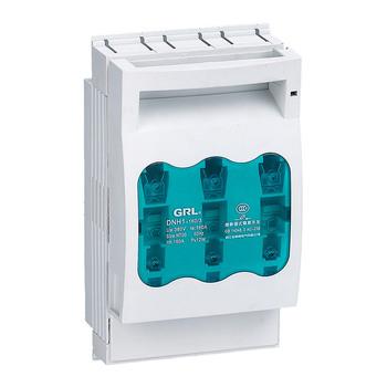 knife switch fuse box fuse type isolation switch  knife switch buy 125a switch and  fuse type isolation switch  knife