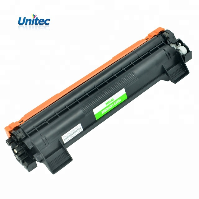 Commercio all'ingrosso Compatibile Cartuccia di Toner Nero per Stampante Brother TN1000/TN1030/TN1060/TN1070/TN1075