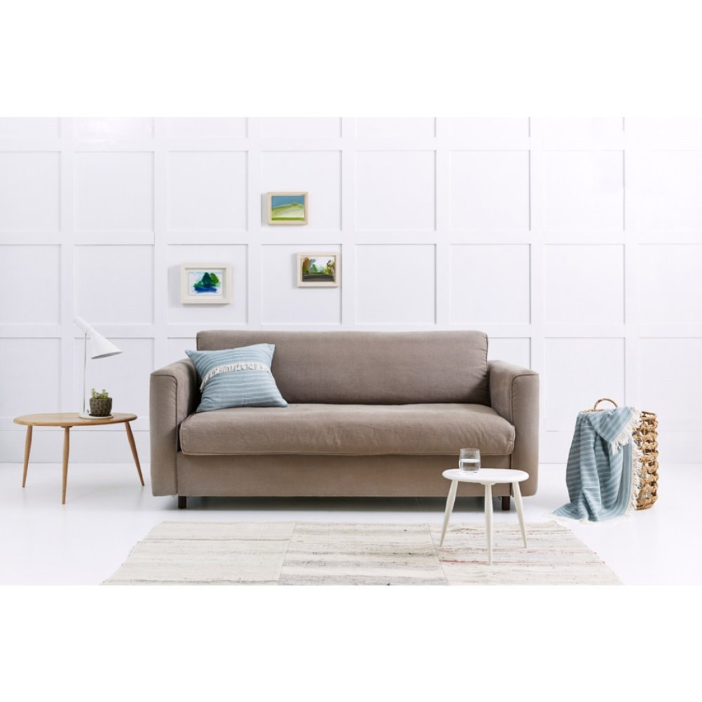 Electric Sofa Beds Lafer Hypnos Bed Jensen