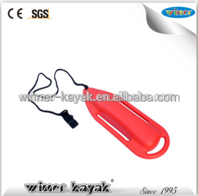 China Supplier First-aid Life buoy rescue can