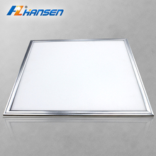 Dimmable 600x1200 led panel light 2x4 led panel light ce rohs