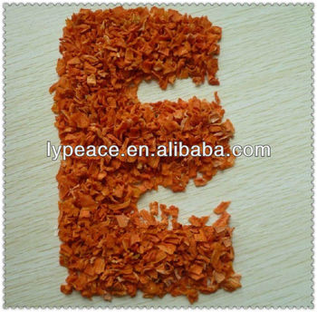 Almond Flakes With Good Quality