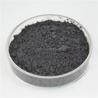 High quality N-type bismuth telluride for sputtering targets