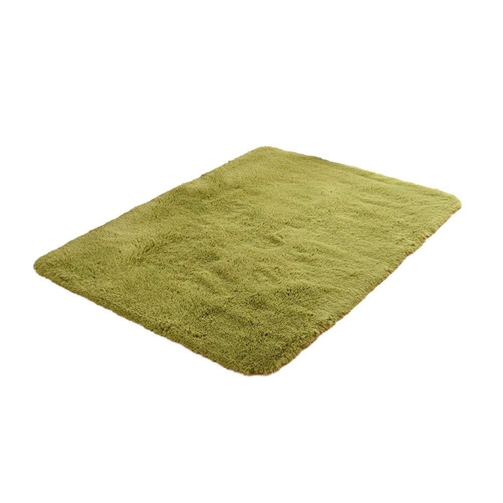 Get Quotations Vorcool Soft Modern Rugs Living Room Carpet Bedroom Rug For Children Play Solid Home Decorator Floor