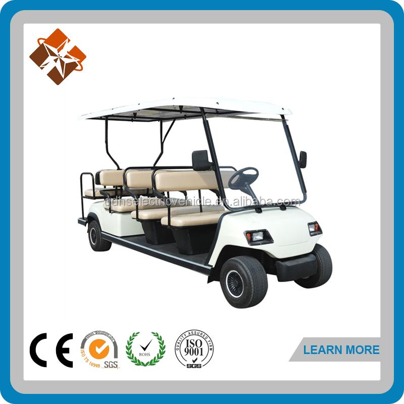 Ez Go Electric Golf Carts, Ez Go Electric Golf Carts Suppliers and Ezgo Golf Cart Clip Art Logo on ez go clip art, yamaha golf cart clip art, custom golf cart clip art, kubota golf cart clip art, electric cart clip art, golf push cart clip art, white golf cart clip art,