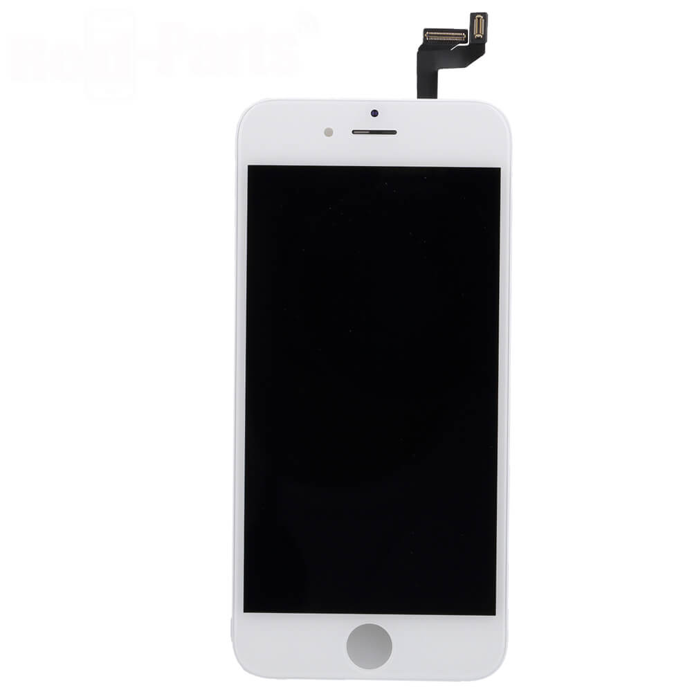 Wholesale Unlocked Display For Iphone 6S LCD Screen, For Iphone 6S Screen Replacement