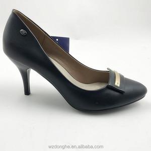 15f2d3687e4f Shoe High Heels Wholesale, High Heels Suppliers - Alibaba