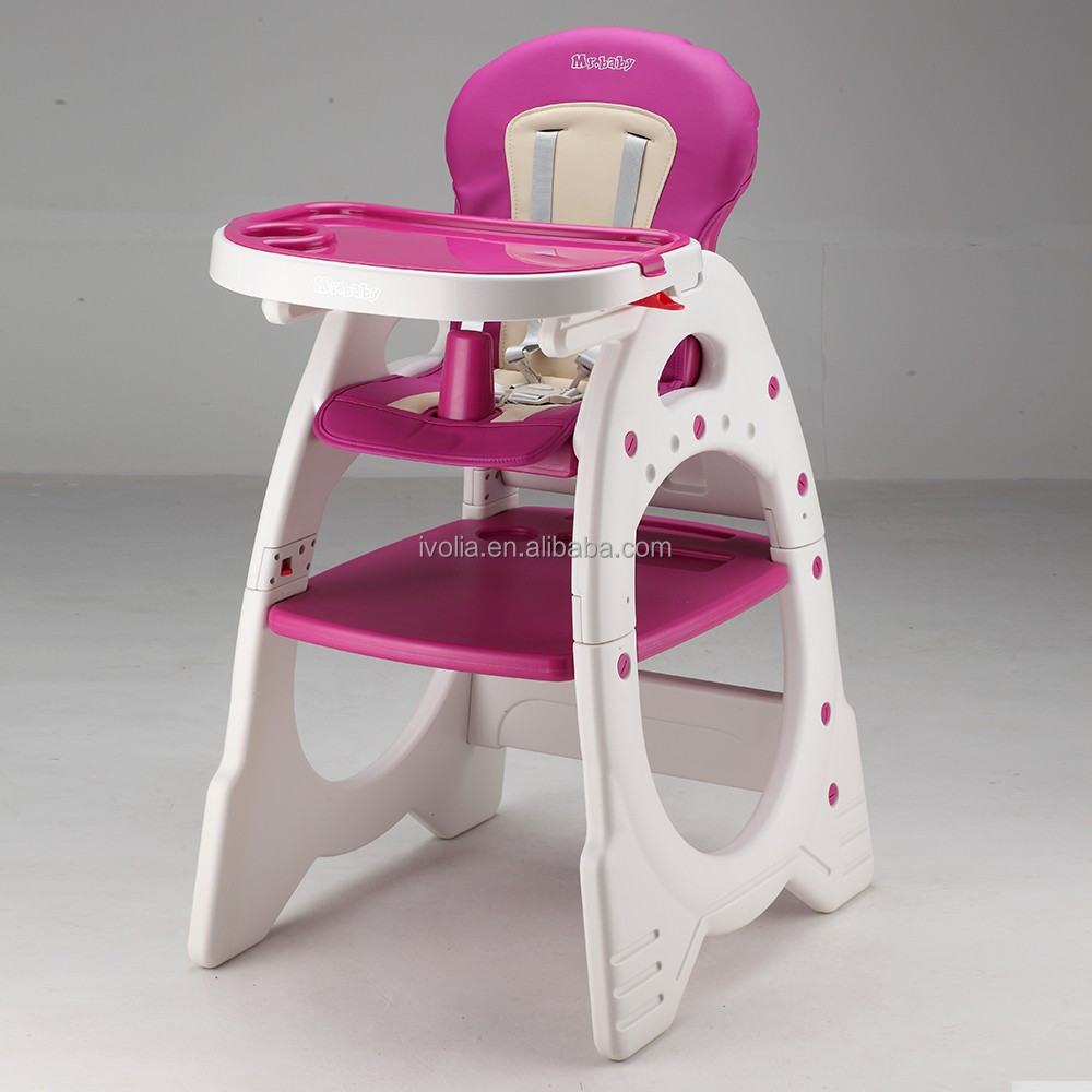 Ivolia Baby First Chair Eating Chair Portable Chair For Baby 3 In 1   Buy  Baby Eating Chair,Baby First Chair,Portable Chair For Baby Product On  Alibaba.com