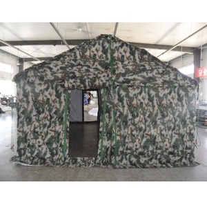 Military Surplus Tents For Sale, Wholesale & Suppliers - Alibaba