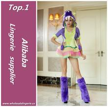 Aktion Monster High Kostüm Einkauf Monster High Kostüm Werbeartikel