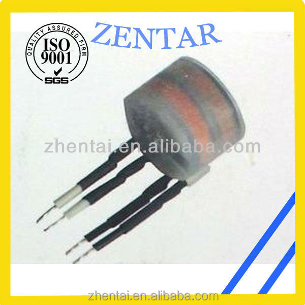 ZG 523 small residual current transformers For GFCI