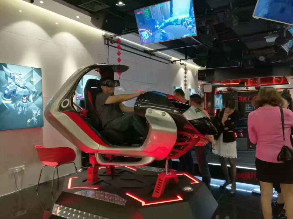 D Virtual Reality Exhibition : Virtual reality immersive design augmented reality autodesk