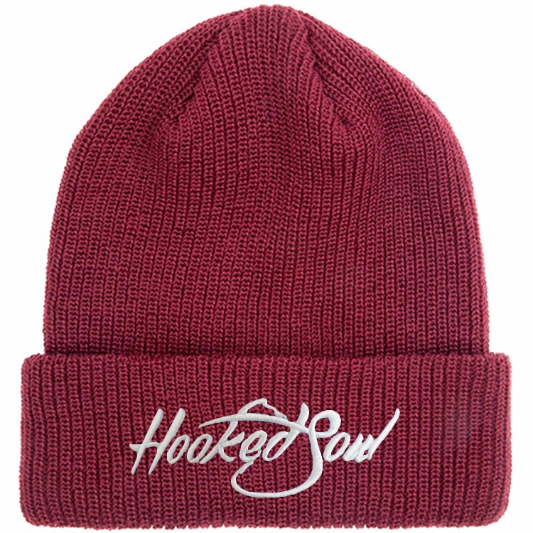 2017 new men women CR7 embroidered Knit Hat Winter Hats Skullies & Beanies  Cristiano Ronaldo winter Warm hat-in Skullies & Beanies from Men's Clothing  ...