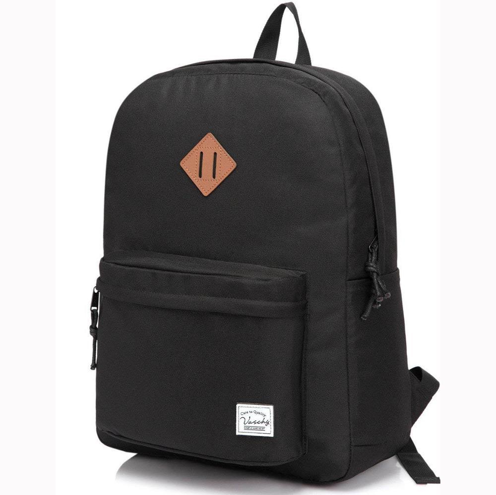 Рекламный дешевый рюкзак, детская школьная сумка, прочный 600D полиэстер, для взрослых, для путешествий, унисекс, модные школьные сумки, рюкзак