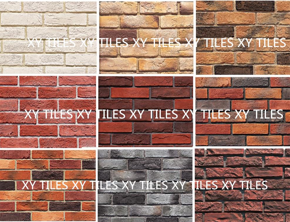 Decorative Bricks For Exterior Walls from sc02.alicdn.com