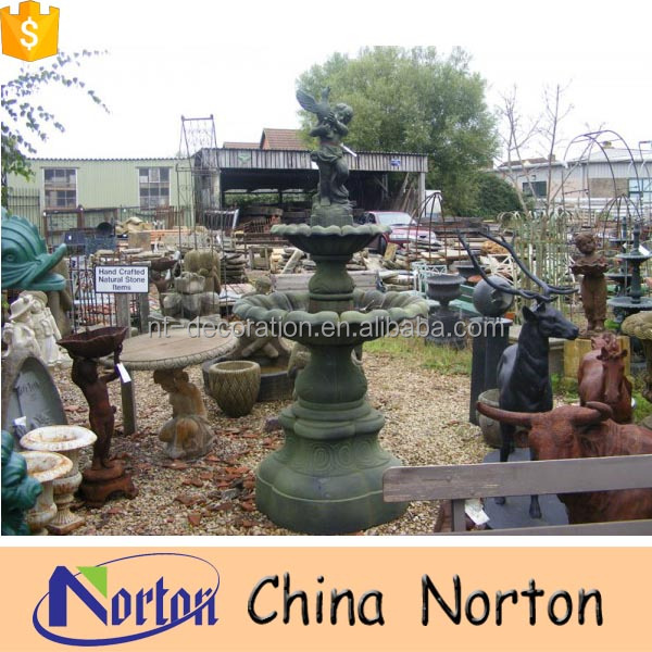 Outdoor Decorative Water Fountain, Outdoor Decorative Water Fountain  Suppliers And Manufacturers At Alibaba.com