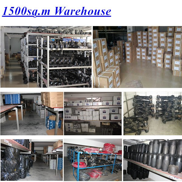 Alibaba Manufacturer Bus Body Parts Air Conditioning System Auto ...