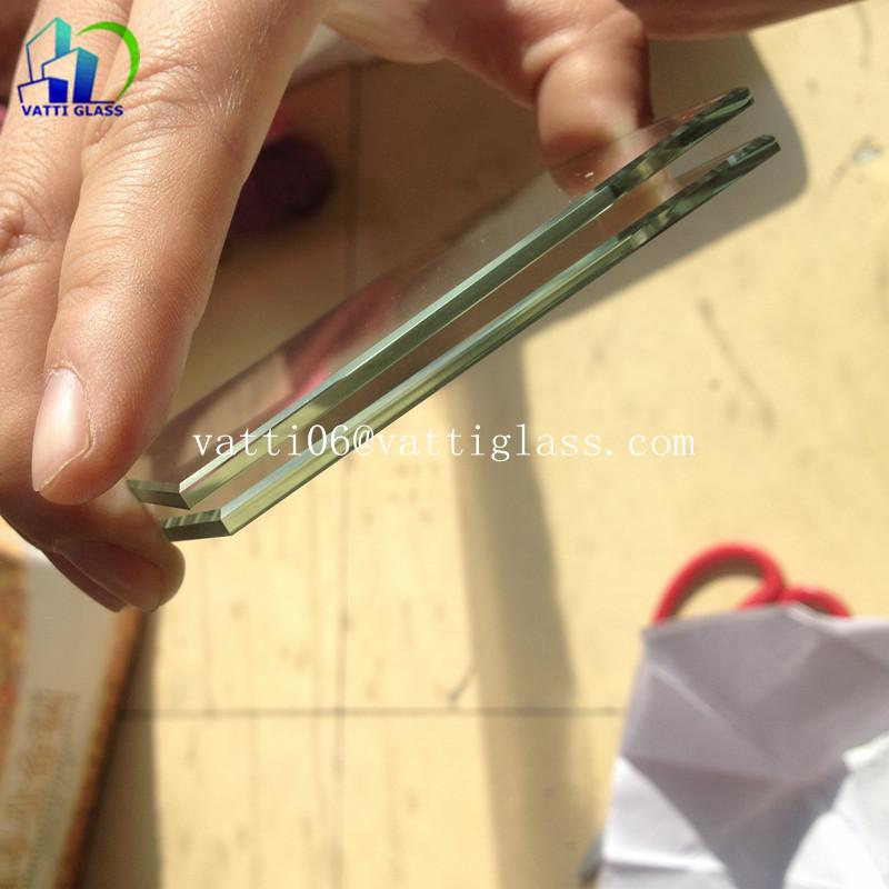 6mm 8mm 10mm 12mm vetro temperato prezzo foglio, vetro temperato da ...