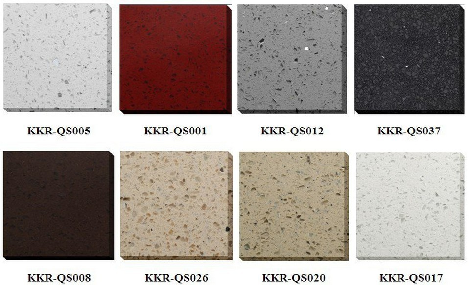 Restaurant Kitchen Tile Flooring engineered quartz living room floor pattern tile - buy living room