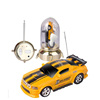 1/63 Scale 2118 RC Road racer Car with Light