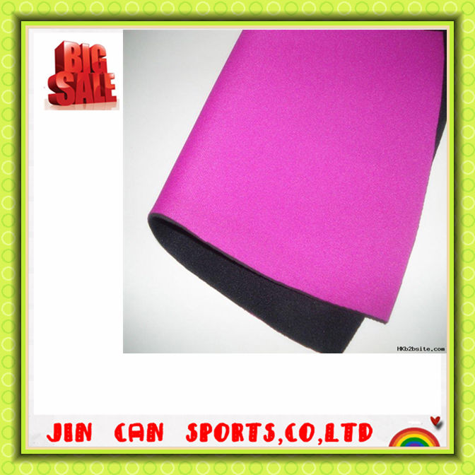 hot sell rubber sheet roll for shoes sole