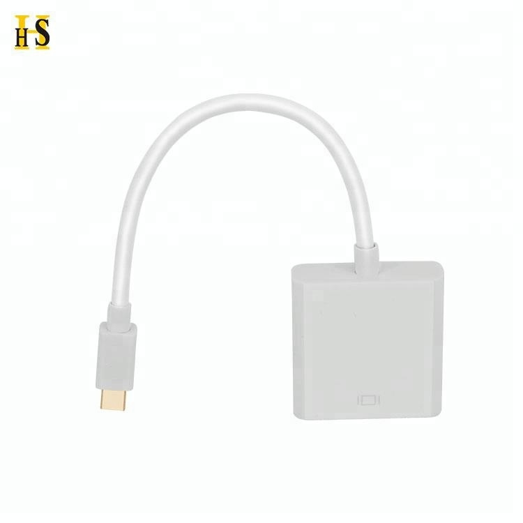 Best Buy Dp Cable, Best Buy Dp Cable Suppliers and
