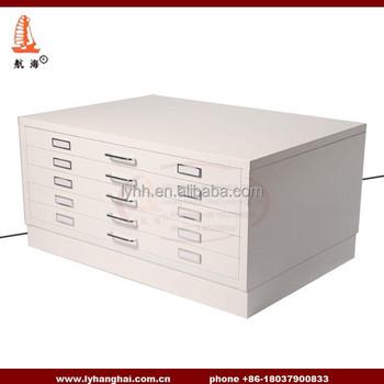 flat storage of plans u0026 drawings Vertical Plan Drawing horizontal plan file cabinet  sc 1 st  Alibaba & Flat Storage Of Plans u0026 Drawings Vertical Plan Drawing Horizontal ...