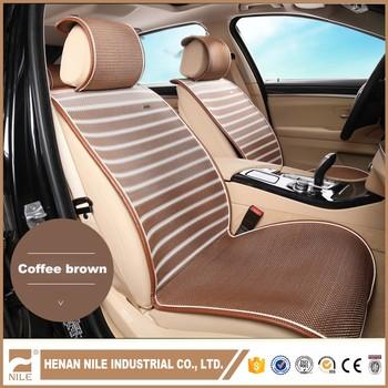 Car Seat Cover Ertiga For Interior Accessory Vinyl